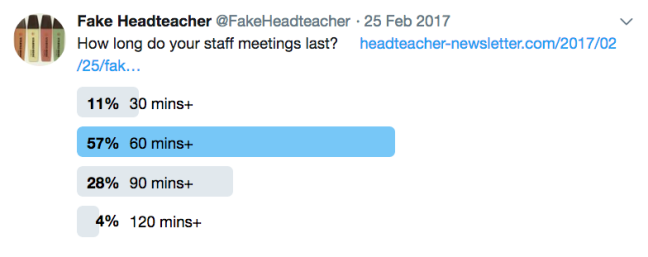 Screenshot-2018-1-11 from fakeheadteacher since 2017-01-01 until 2017-05-01 - Twitter Search(3)