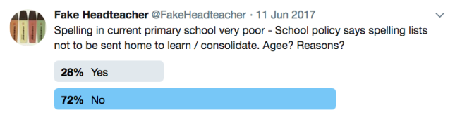Screenshot-2018-1-11 from fakeheadteacher since 2017-05-01 until 2017-12-30 - Twitter Search(3)