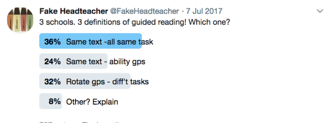 Screenshot-2018-1-11 from fakeheadteacher since 2017-05-01 until 2017-12-30 - Twitter Search(5)